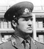 Александр Лукашенко  подчинил  себе органы финансовых расследований, фото на NewsBY.org